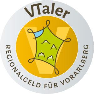 VTaler-Muenze-RGB