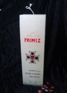 Primiz2012 (7) - Kopie