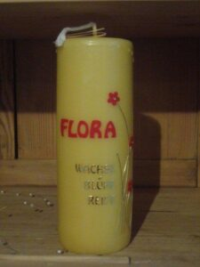 Flora2013 (3)