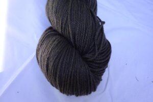 GallenKuBeize2015 (15)klein