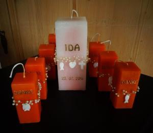 Ida2016 (19)zuschnitt
