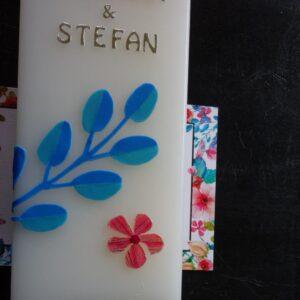 2017 ChristinaStefan (28)klein