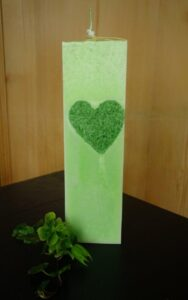 2017 HK grün (2)bearbklein